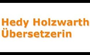 Bild zu INDONESISCH Übersetzen & Dolmetschen Holzwarth C.H. in Stuttgart