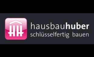 Bild zu Hausbau Huber GmbH Bauunternehmung in Bodman Gemeinde Bodman Ludwigshafen