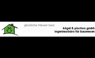 Logo von Kögel & Pischos GmbH