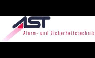 AST Alarm- und Sicherheitstechnik GmbH