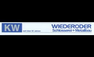 Bild zu WIEDERODER in Oberaichen Stadt Leinfelden Echterdingen
