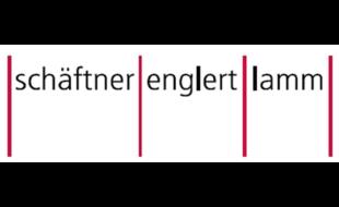 Logo von Schäftner, Englert, Lamm