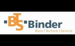 Binder Bürotechnik-Service