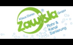 Klaus Dieter Zawisla GmbH