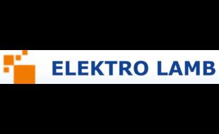 Elektro-Lamb Inh. Thomas Kopp e.K.