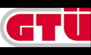 Bild zu GTÜ Gesellschaft für Technische Überwachung mbH in Stuttgart