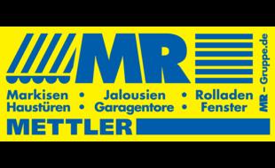 Logo von M & R Mettler GmbH