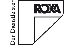 ROKA Roswitha Kalisch