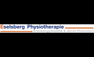 Logo von Eselsberg Physiotherapie Martin Zieglmeier-Hübner