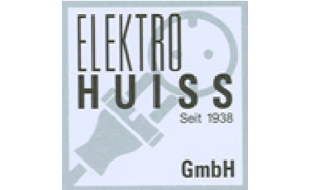 Elektro Huiss GmbH