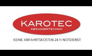 Bild zu Karotec Abwassertechnik in Singen am Hohentwiel