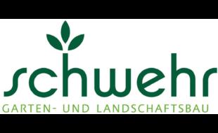 Schwehr Garten- und Landschaftsbau