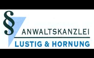 Logo von Lustig Klaus