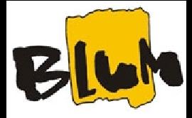Logo von Blum GmbH, Ideen für´s Haus