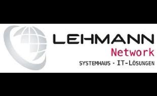 Logo von Lehmann Network GmbH