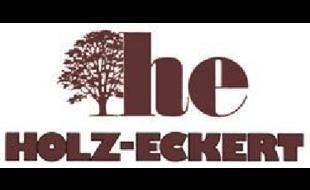 Bild zu Holz-Eckert Manfred Metzger GmbH & Co. KG in Lauffen am Neckar