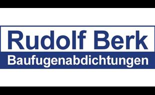 Baufugenabdichtungen Rudolf Berk