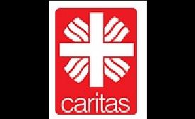 Caritas-Seniorenzentrum