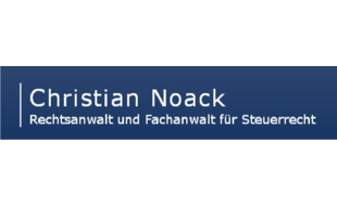Logo von Noack Christian