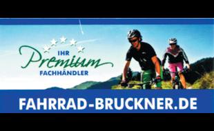 Bild zu Fahrrad Bruckner in Heilbronn am Neckar