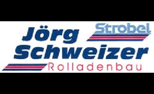 Logo von Strobel Jörg Schweizer Rolladenbau