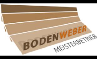 Boden Weber Meisterbetrieb GmbH