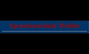 Logo von Sprachenschule Mehler