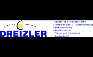 Bild zu Bad Dreizler GmbH in Stuttgart