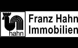 Logo von Hahn Franz Immobilien e.K