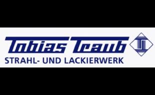 Bild zu Tobias Traub Strahl- u. Lackier GmbH & Co. KG in Ehingen an der Donau