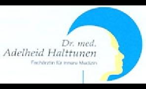 Halttunen Adelheid Dr. med.