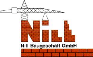 Nill Baugeschäft GmbH