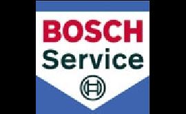 Deschler GmbH Bosch-Service