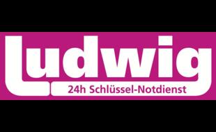 0:00 - 24h Ab- und Aufschließdienst Ludwig