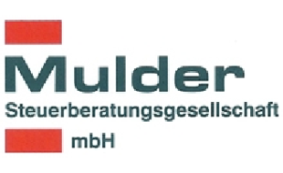 Logo von Mulder Steuerberatungsgesgesellschaft mbH