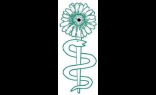 Logo von Heilpraktikerin Anita Schlayer