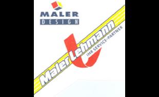 Bild zu Design Maler Lehmann Design & Farbe in Stuttgart