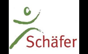 Krankengymnastikpraxis Thomas und Veronika Schäfer, Physiotherapeuten