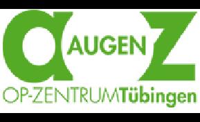 AOZ Augen-Operationszentren Tübingen