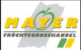 Logo von Früchtegroßhandel Mayer