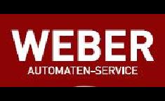 Automaten Service Weber