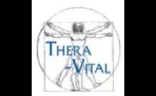 Bild zu Thera-Vital, Praxis für Krankengymnastik in Beilstein in Württemberg