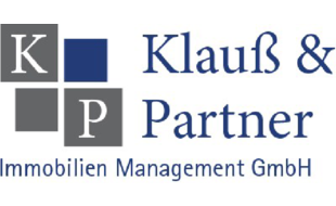 K & P Klauß & Partner Immobilien Management GmbH