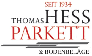 Hess Thomas