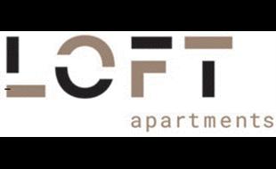 Apartments Loft