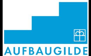 Logo von Aufbaugilde Heilbronn GmbH Secondhand Kaufhaus