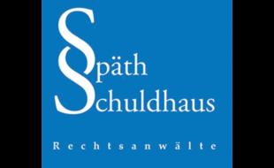 Bild zu SpäthSchuldhaus, Rechtsanwälte in Waiblingen