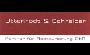 Möbelrestaurierung Stuttgart möbelrestaurierung stuttgart gute bewertung jetzt lesen