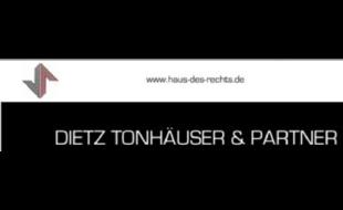 Anwalts- und Steuerkanzlei Dietz-Tonhäuser & Partner