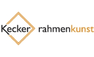 Kecker RahmenKunst